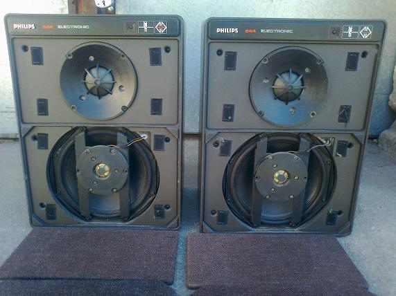 PHILIPS RH544(MFB).jpg