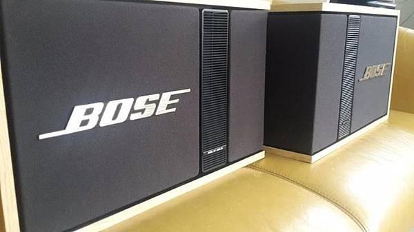 BOSE 301 Series II.jpg