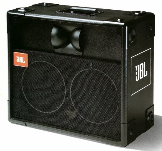 JBL 4612.jpg