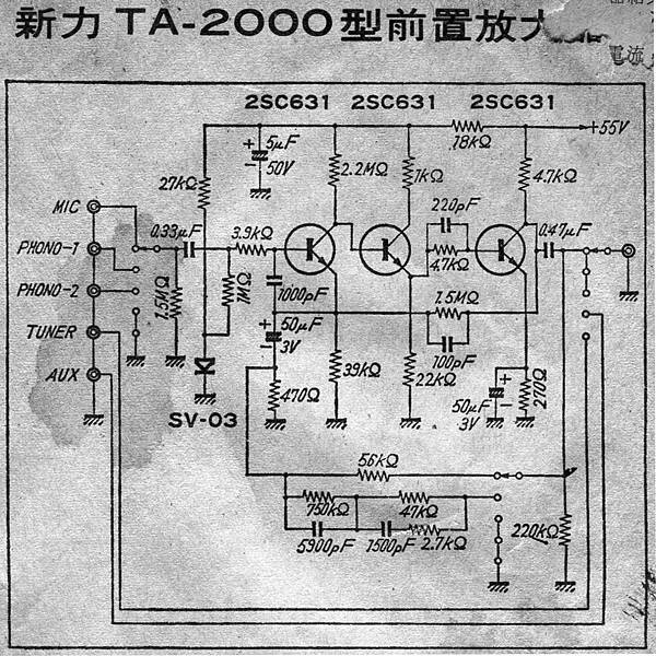RT-003.jpg