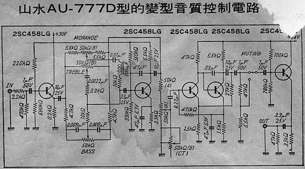 RT-012.jpg