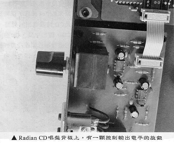 NA-55-007.jpg