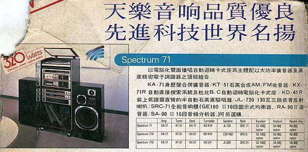 KENWOOD Spectrum 71.jpg