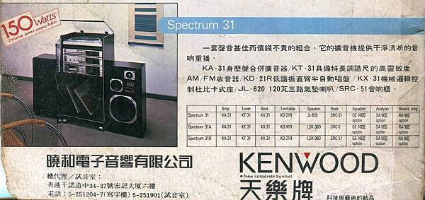 KENWOOD Spectrum 31.jpg