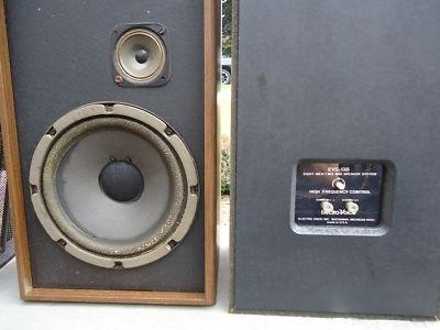 ELECTRO-VOICE EVS-13B.jpg