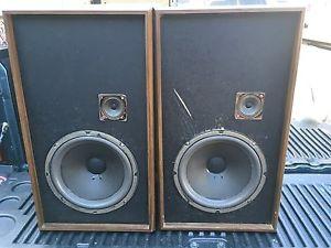 ELECTRO-VOICE EVS-14B.jpg