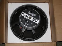 ELECTRO-VOICE EVS-15B.jpg