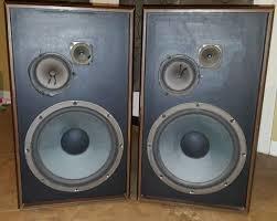 ELECTRO-VOICE EVS-16B.jpg