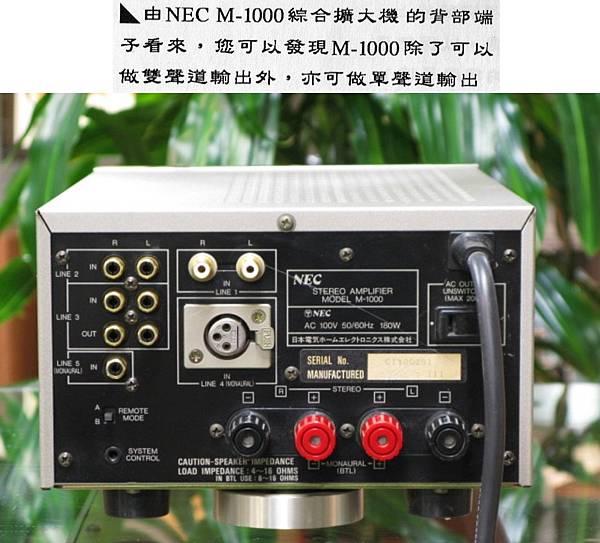 NA-004.jpg