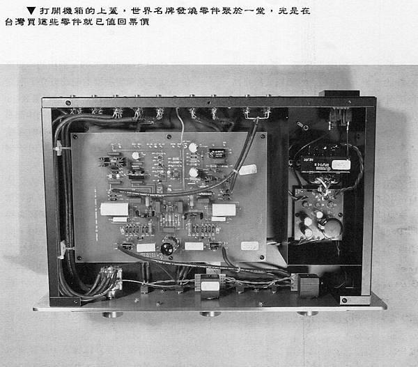 NA-003.jpg