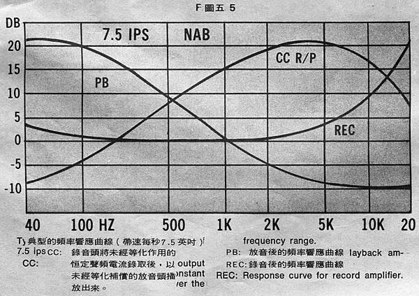 NA-013.jpg