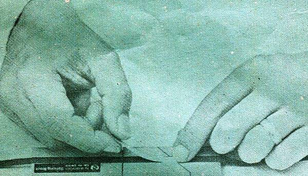 NA-025 - 03.jpg