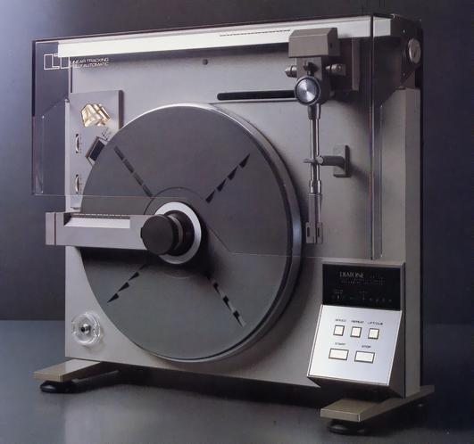 Diatone LV-5V.JPG