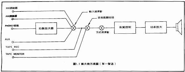 AT-07-002.jpg