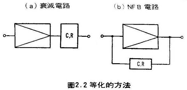 AT-07-011.jpg
