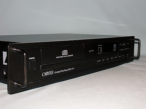 CARVER SD-A-410.jpg