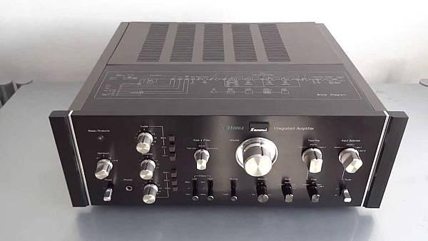Sansui AU-11000A.jpg
