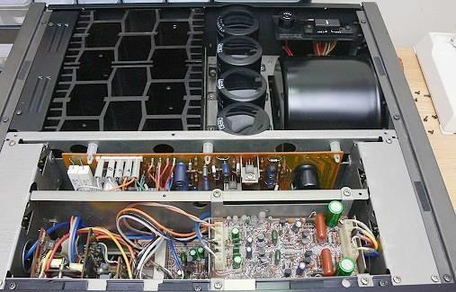 Sansui AU-11000.jpg