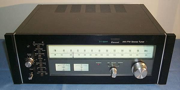 TU-9900.jpg