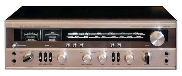luxman_r-1500_stereo_receiver.jpg