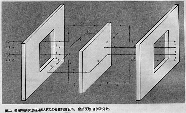 AT-81-006.jpg