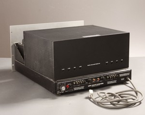 Audio Research D160 B.jpg