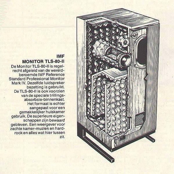 IMF MONITOR TLS-80 II.JPG