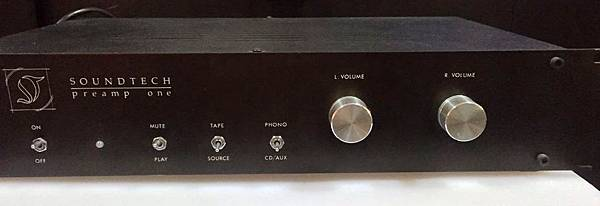 soundtech-preamp-one.jpg