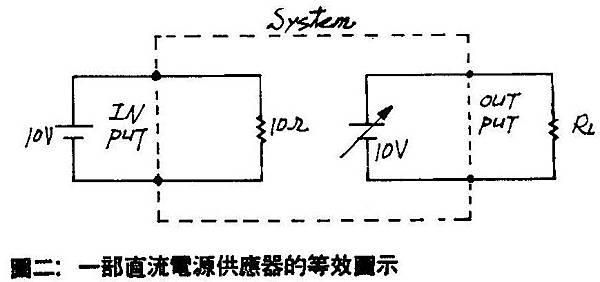 AT-81-003.jpg