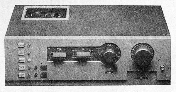 AT-48-003.jpg