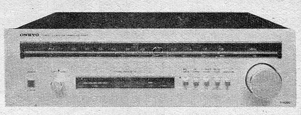AT-48-013.jpg