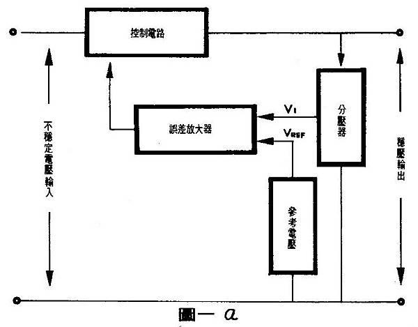 AT-48-002.jpg