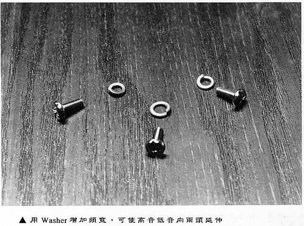 現代58-004.jpg