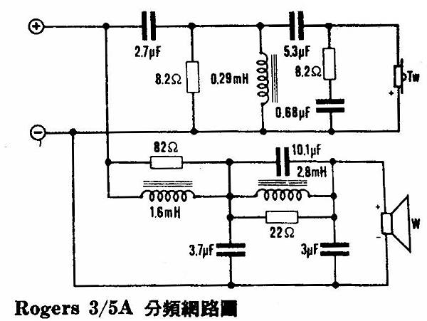 AT-99-042.jpg