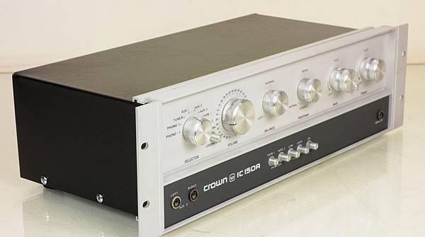 CROWN IC-150A.jpg