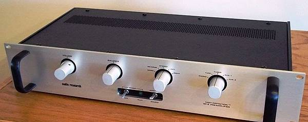 Audio Reserch SP-5.jpg
