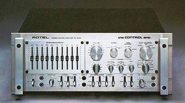 ROTEL RC-5000.jpg
