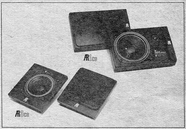 NA-83002.jpg