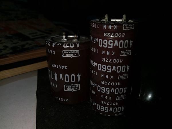 NIPPON CHEMI-COM 400V470uF 400V560uF.jpg