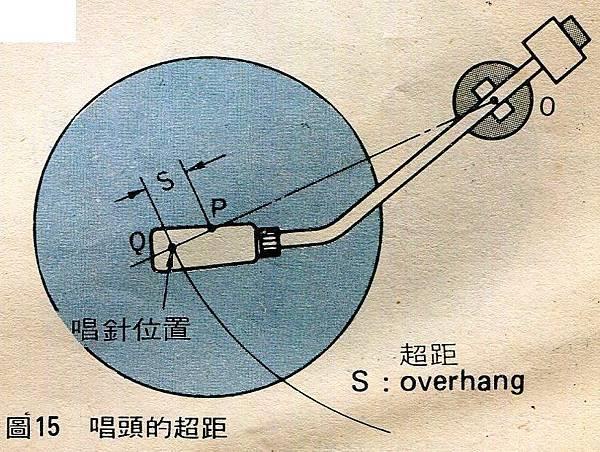AT-61-017.jpg