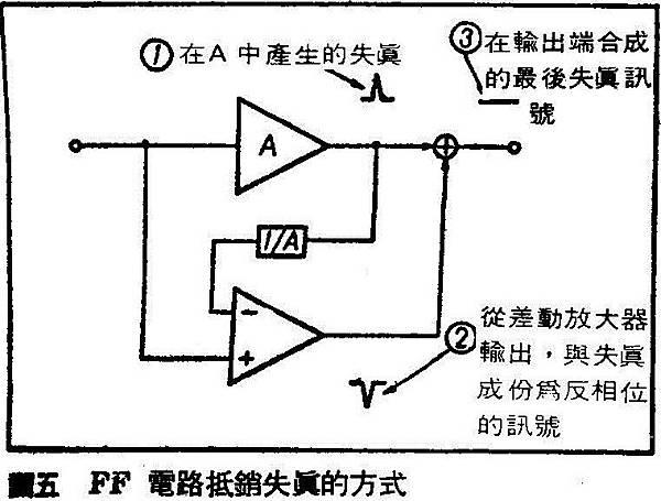 AT-61-006.jpg