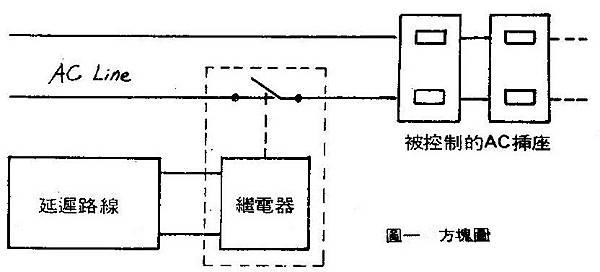AT-61-002.jpg