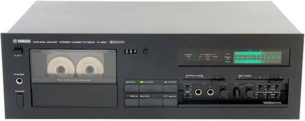 Yamaha K-950.jpg