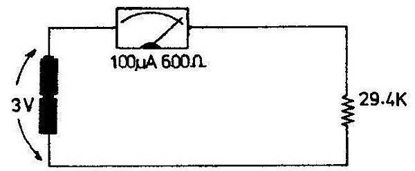 AT-48-008.jpg