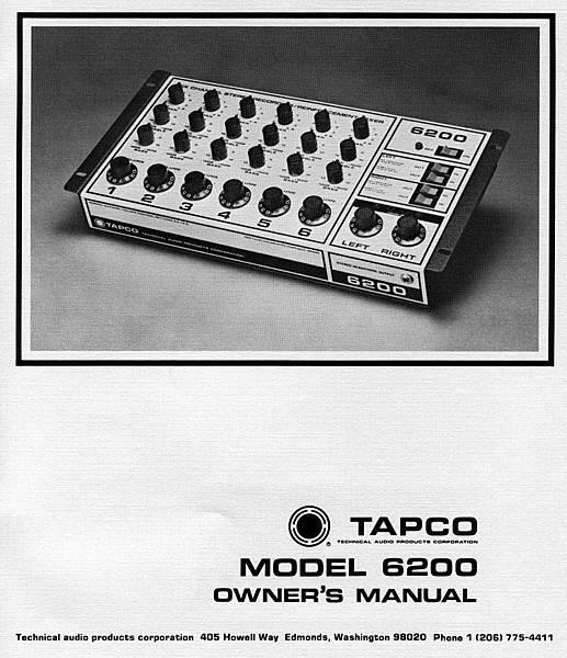TAPCO 6200.jpg