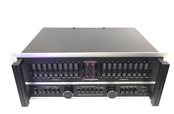 SOUNDCRAFTSMEN SP 4002.jpg