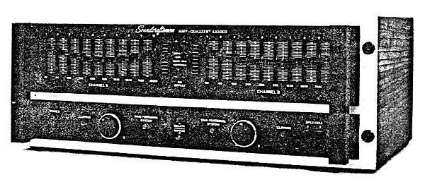 SOUNDCRAFTSMEN Model EA-5003.jpg
