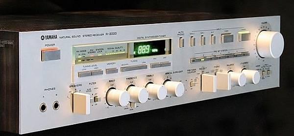 Yamaha-R2000.jpg