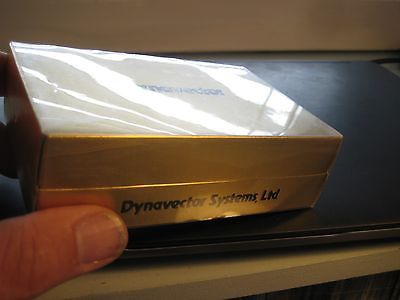 Dynavector DV-100.jpg