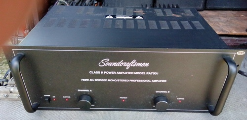 Soundcraftsman RA 7501.jpg